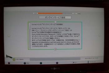 DSC04575.jpg