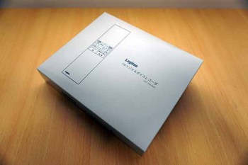 DSC06519.jpg