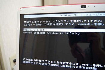 DSC09568.jpg