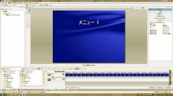 DVD_ss1.jpg