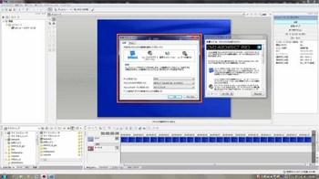 DVD_ss6.jpg