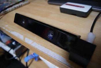 DSC03080.jpg