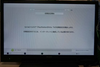 DSC06877.jpg